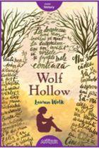 """""""Wolf Hollow"""", de Lauren Wolk"""