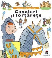 Cum se trăia în Evul Mediu?