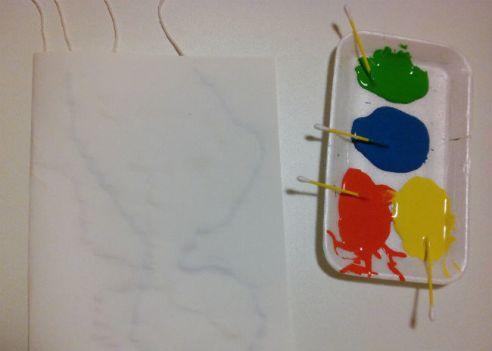 pictura-string-1-c-lucru