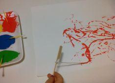 pictura-string-2-a-lucru