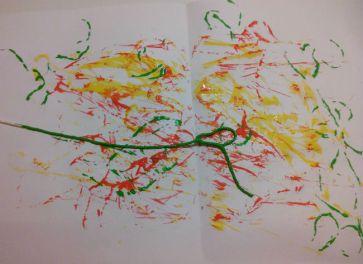 pictura-string-2-b-lucru