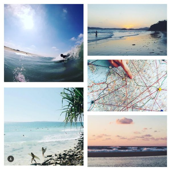 comptes instagram margaux_rx