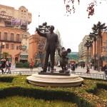Pour une journée réussie à Disneyland Paris