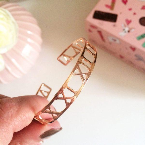avis luna pyxis bracelet