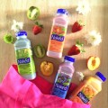 jus de fruit naked bon plan