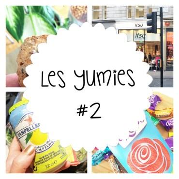yumies 2