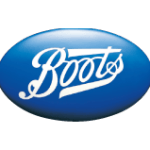 Boots Londres