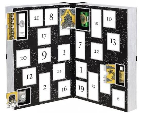dyptique-calendrier-avent-2016