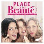 CARREFOUR Promotions Place à la Beauté