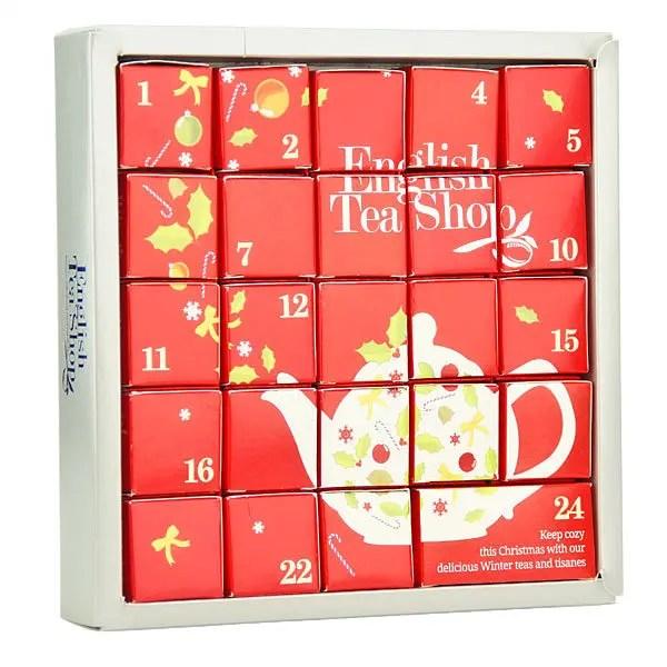 calendrier-de-lavent-2016-english-tea-shop