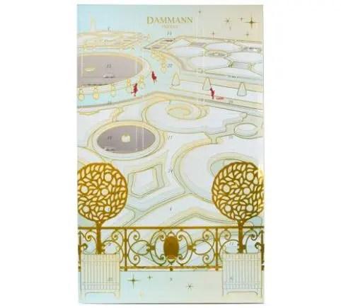 dammann-freres-calendrier-de-lavent-2016