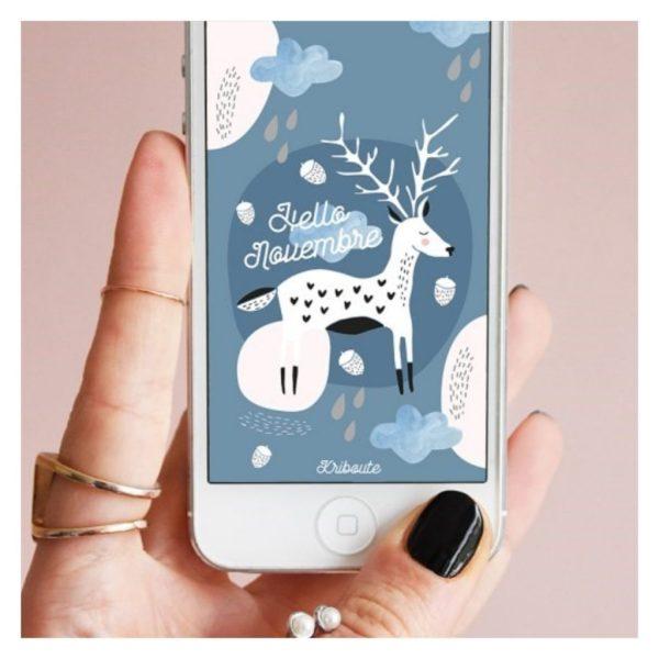 fond-ecran-iphone-gratuit-kriboute