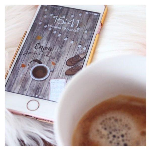 fond-ecran-iphone-gratuit-quiaimeastuces