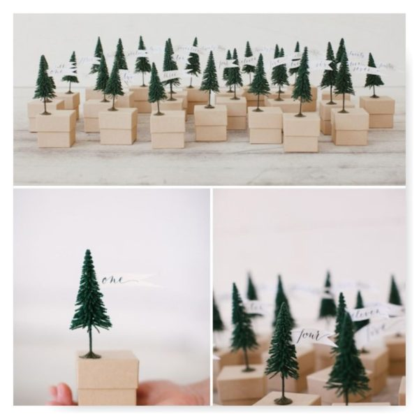ohhappyday-calendrier-avent-diy