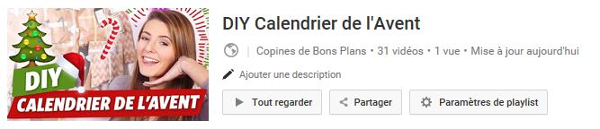 youtube-calendriers-de-lavent-diy