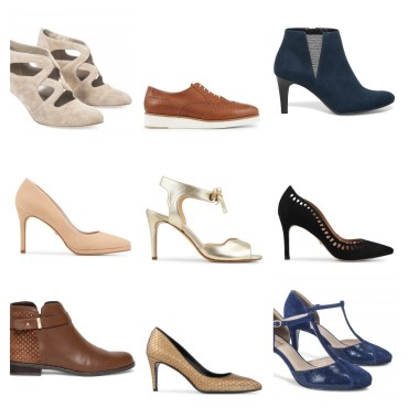 Bons Plans Soldes Chaussures