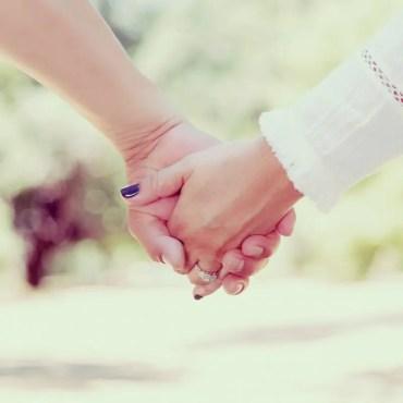 couples heureux couv