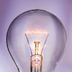 ampoules led gratuites