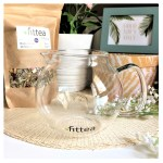 Concours FITTEA