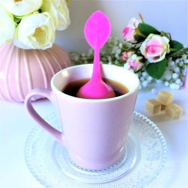 comment bien préparer son thé