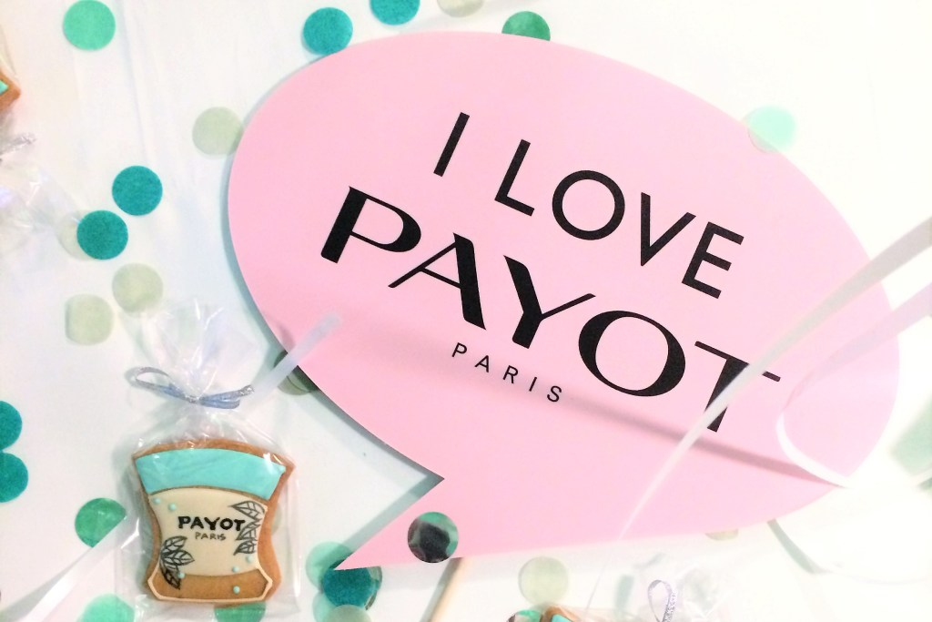 Payot avis pate grise 4