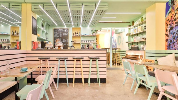 restaurant wynwood paris