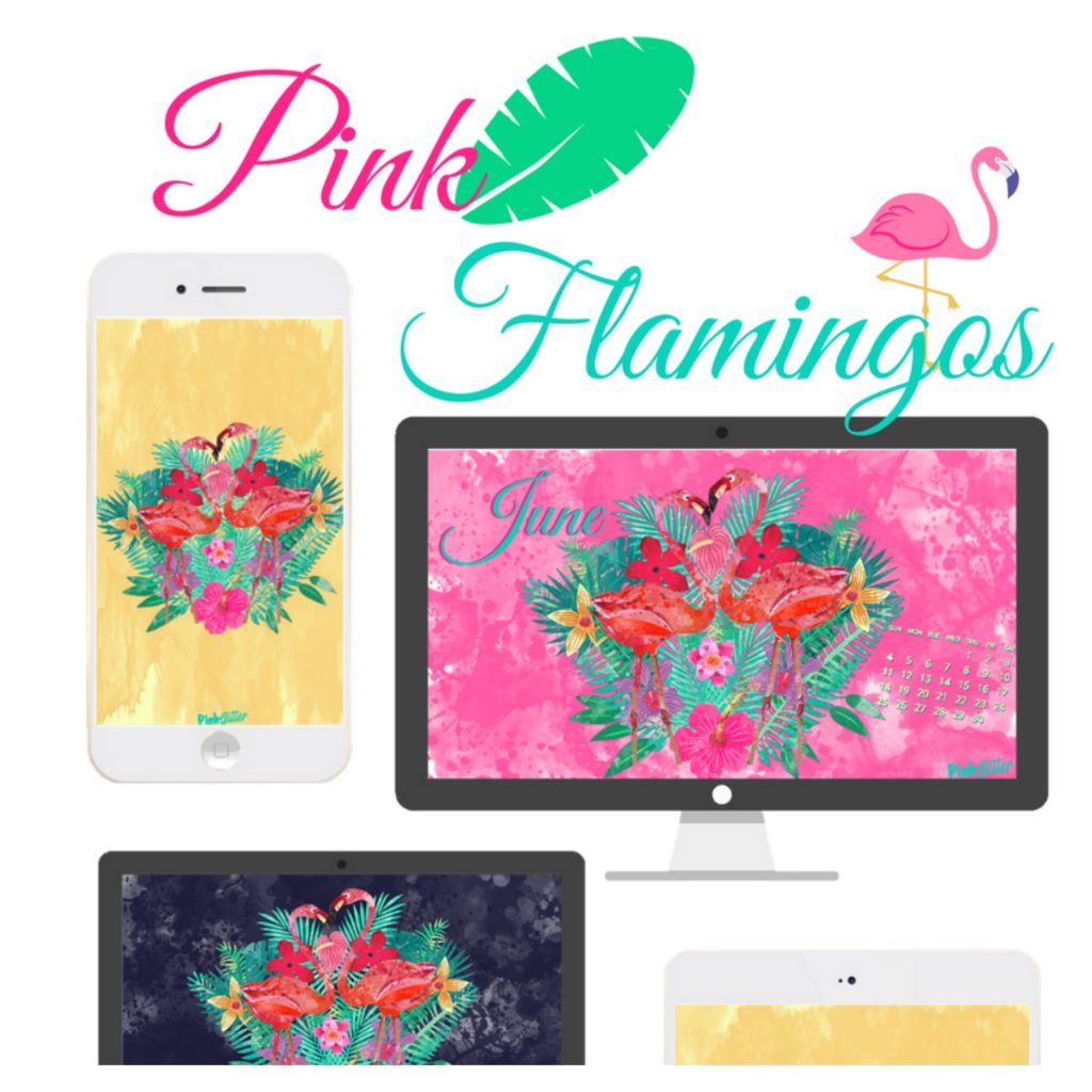Fond-ecran-gratuit-juin-pinkglittercaroline