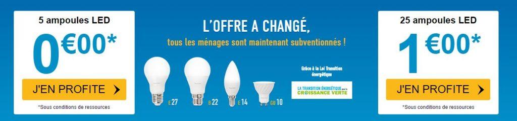 Ampoules gratuite mesampoulesgratuites