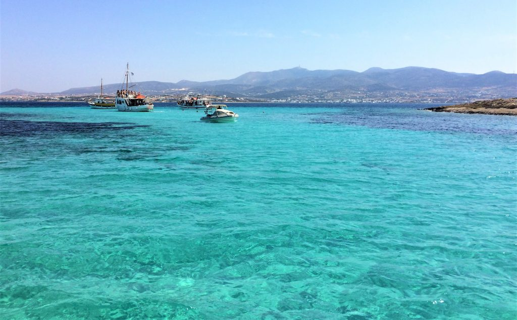 photo voyage europe grece