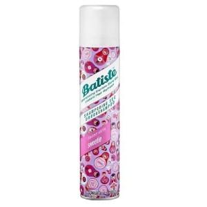 BATISTE – shampooing sec sweetie