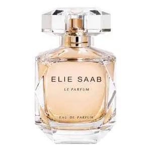 ELIE SAAB – Parfum Elie Saab