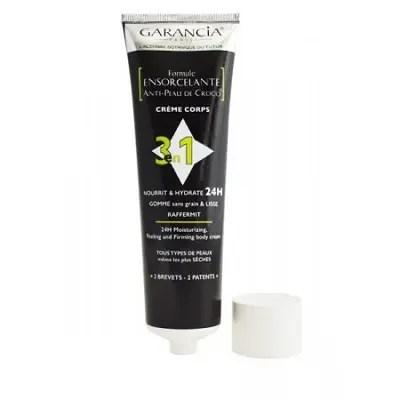 GARANCIA-Hydratant-Anti-peau-de-croco