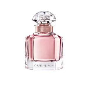 GUERLAIN – Parfum Mon Guerlain