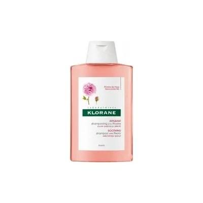 KLORANE-Shampoing-anti-demangeaisons-pivoine