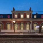 Musee d'histoire urbaine et sociale de SURESNE