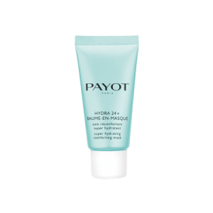 PAYOT – Baume en masque Hydra24+