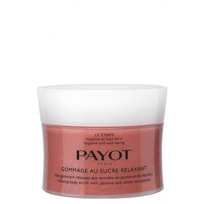 PAYOT-Gommage-au-sucre-relaxant