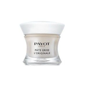 PAYOT – Pate grise