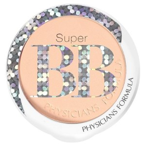 PHYSICIANS FORMULA – Super BB poudre baume beaute