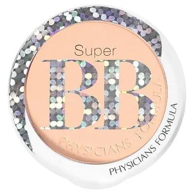 PHYSICIANS-FORMULA-Super-BB-poudre-baume-beaute