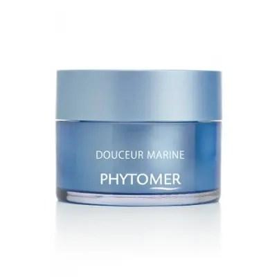 PHYTOMER-Douceur-marine-creme-apaisante