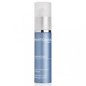PHYTOMER Emergence serum peau neuve
