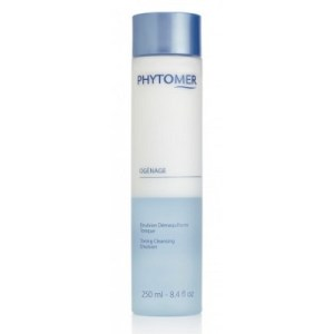 PHYTOMER Ogenage Emulsion demaquillante tonic