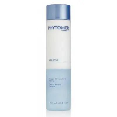 PHYTOMER Ogenage Emulsion demaquillante tonic
