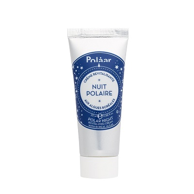 POLAAR-Creme-nuit