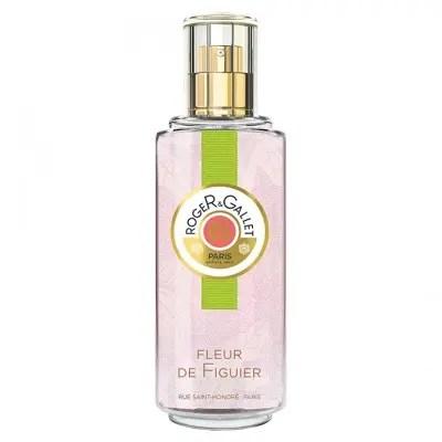 ROGER-GALLET-Parfum-Fleur-de-figuier