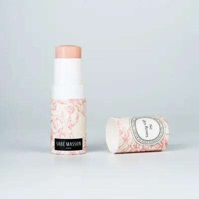 SABE-MASSON-Parfum-Solide-ne-des-roses