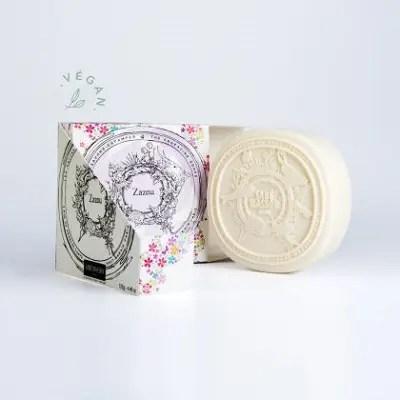 SABE-MASSON-savon-estampes-zazou