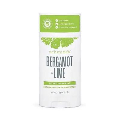 SCHMIDTS-Deodorant-Naturel-Lime-Bergamote