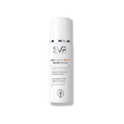 SVR-Brume-eclat-antipollution-et-UV-SPF15